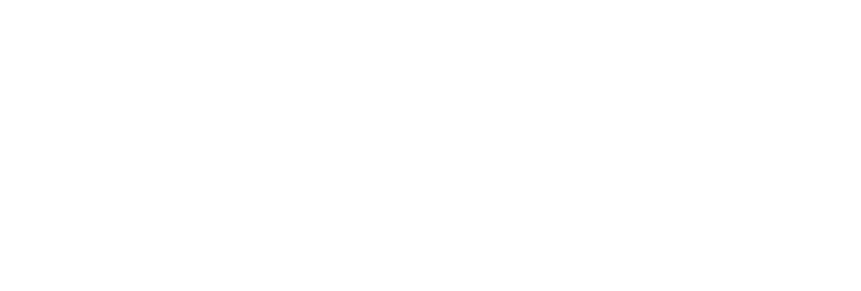 Manotickwindows Exceptional Service Quality Products And Free